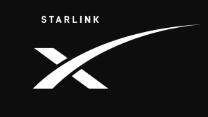 Starlink © Space X