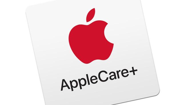 Apple Care+©Apple
