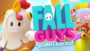 Fall Guys – Ultimate Knockout © Mediatonic / Devolver Digital
