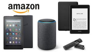 Amazon: Trade-In©Amazon
