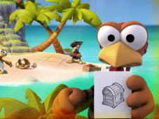 Lll▷ moorhuhn kostenlos spielen online +++ spielzentrale. Net.