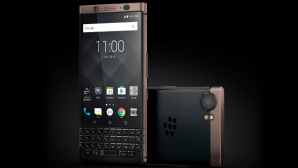Blackberry KeyOne © TCL