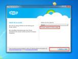 So funktioniert Skype©COMPUTER BILD