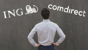 Comdirect vs. ING: Depots im Vergleich mit Stärken und Schwächen ING vs. Comdirect: die Depots im Vergleich©iStock.com/anyaberkut