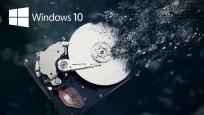 Externe Defrag-Tools vs. Windows-Defragmentierer©iStock.com/baloon111, Microsoft