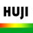 Icon - Huji Cam (App für iPhone & iPad)