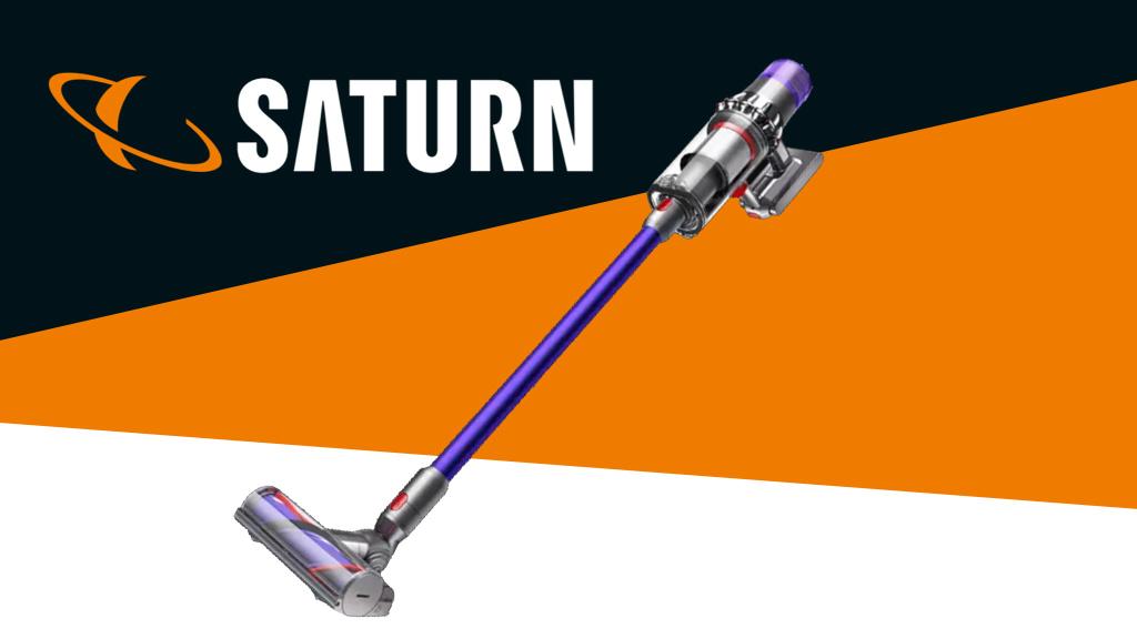 Saturn Akku Wechseln