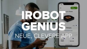 ©iRobot