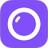 Icon - Logitech Capture
