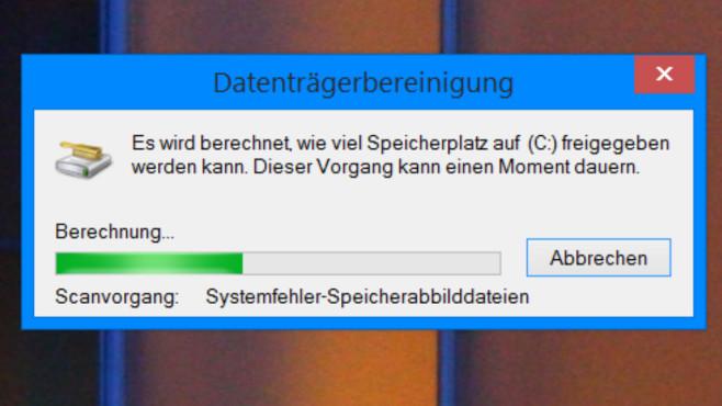 Windows 7/8/10: Was ist ein Parameter am PC? Die besten Tipps für CMD & Co.©COMPUTER BILD