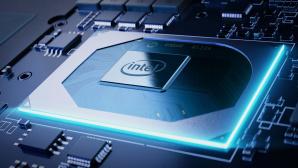 AMD und Intel: Prozessor-Neuheiten im Überblick