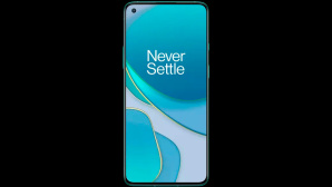 OnePlus 8T © OnePlus via https://forum.xda-developers.com/member.php?u=8234677