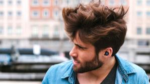 IFA 2020: Neue JBL-Kopfhörer vorgestellt©JBL