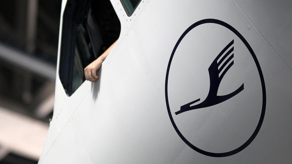 Lufthansa Aktie Prognose Bereit Zum Abheben Computer Bild