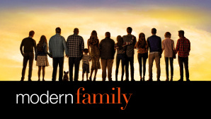 Staffel 11 Modern Family Sky © 2019-2020 Twentieth Century Fox Film Corporation.