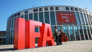 IFA 2020©Messe Berlin GmbH