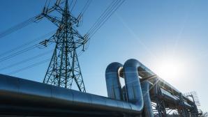 Strom und Gas©iStock.com/imantsu