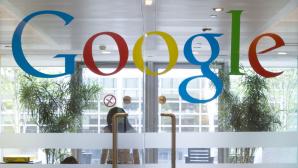 Google©gettyimages.de / James Brittain