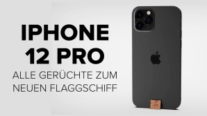 © EverythingApplePro, COMPUTER BILD