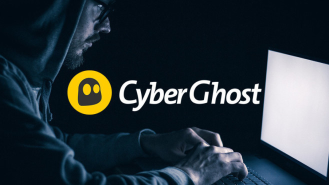 CyberGhost dedizierte IP-Adressen©iStock.com/sestovic