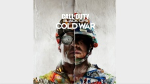 Call of Duty: Black Ops Cold War©Activision