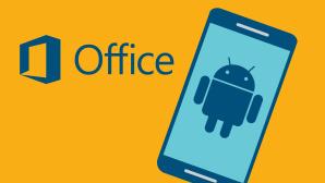 Google Docs für Android unterstützt nativ MS-Office-Dateien©Android, Microsoft, iStock.com/Vladimir Obradovic