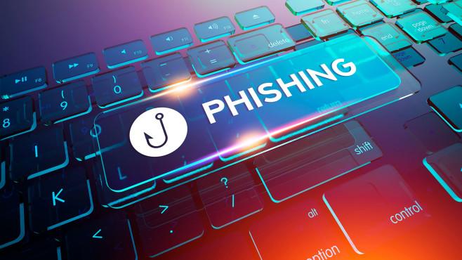 Phishing©iStock.com/GOCMEN