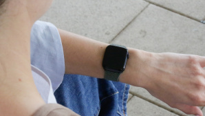 Apple Watch SE © COMPUTER BILD