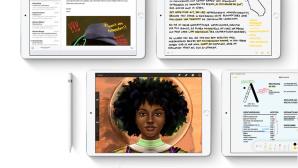 iPad Air©Apple