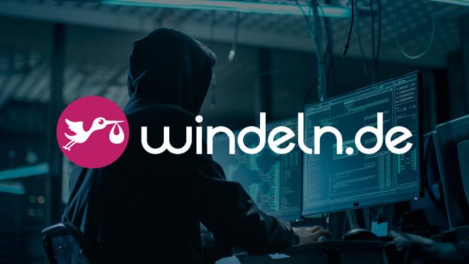 Datenleck bei Windeln.de©iStock.com/gorodenkoff