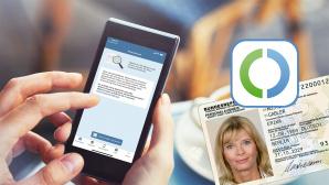 Personalausweis-App©anyaberkut/iStock.com, Governikus GmbH & Co. KG