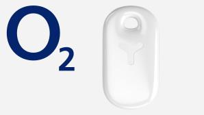 O2 Smart Tracker©O2