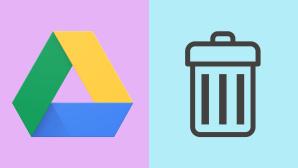 Google Drive: Papierkorb wird bald automatisch geleert©Google, SilenceVideo/iStock.com