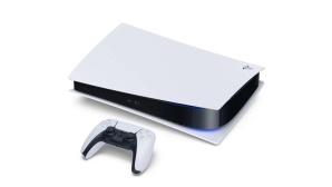 Spielekonsole Sony Playstation 5©Sony