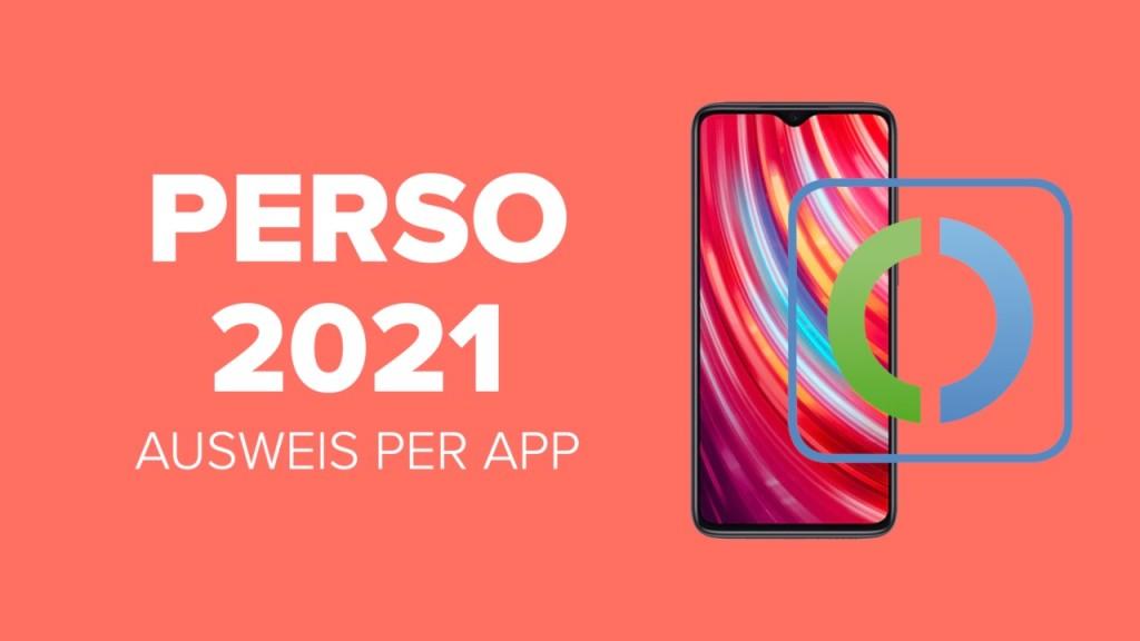 Handy Check 2021