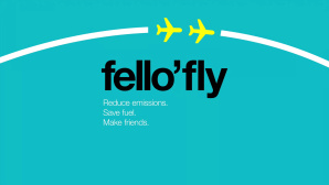 fello'fly © Airbus