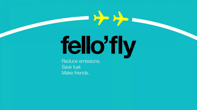 fello'fly©Airbus
