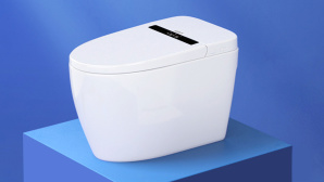 Xiaomi Little Whale Wash © Xiaomi