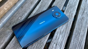 Nokia 8.3©COMPUTER BILD