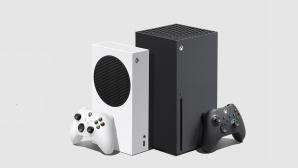 Xbox Series X und S©Microsoft
