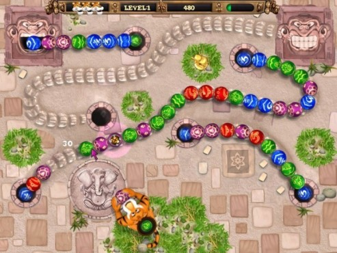 25 kostenlose Download-Spiele Bengal – Kostenlose Spezial-Version