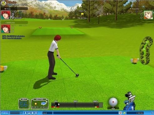 25 kostenlose Download-Spiele Shot Online