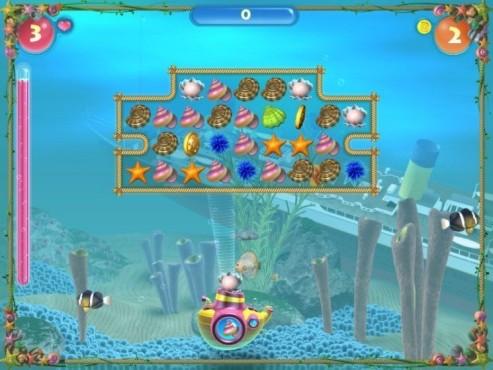 25 kostenlose Download-Spiele Super Nautica – Kostenlose Spezial-Version