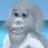 Icon - Yetisports Part 4 – Albatros Overload