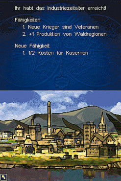 Civilization_Revolution_DS_Industrie