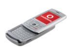 Vodafone: Prepaid-Handy Samsung E250V mit Jugendschutzsperre Prepaid-Handy Samsung E250V mit Jugendschutzsperre