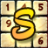 Icon - Imperial Sudoku
