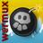 Icon - Warmux