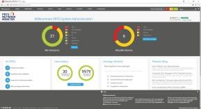 PRTG Network Monitor Free