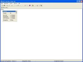 Hex-Editor MX
